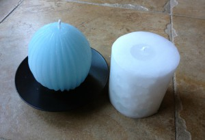 candle by Yukiko Suzuki_1