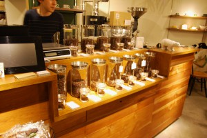 Jubilee Coffee and Roaster_1