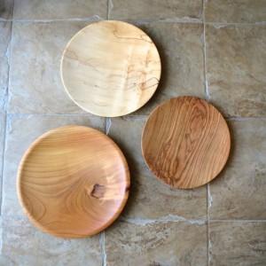 hayden_plates