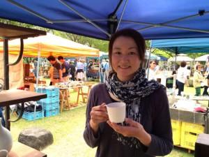 mashiko_spring201504