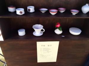 mashiko_spring201505