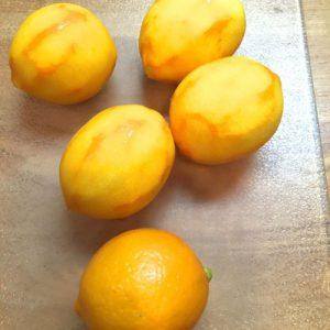 lemoncurd01